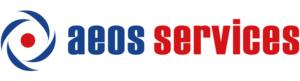 aeos services